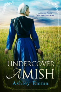 Undercover_Amish_Final