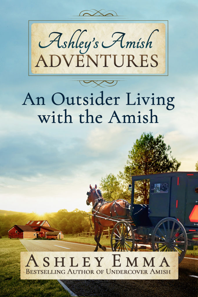 ashleys_amish_adventure_1_final